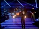 PORTISHEAD Only You Live On Later With Jools 1997
