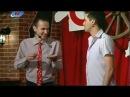 Comedy Кишинев - В государственном учреждении