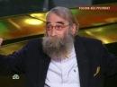 НТВшники. Россия без русских? (эфир от 2011.12.25) / 2011