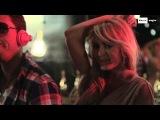 R.J. Feat. Pitbull - U Know It Ain't Love (Official Video)
