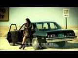 송지은 (Secret) feat. 방용국 (B.A.P.) - 미친거니 (Rus Sub - Hangeul) .m4v