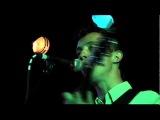 Fanfarlo - I'm A Pilot (Live)