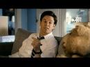 ТЭД - Третий лишний (русский трейлер) TED russian trailer 2012