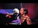 Alicia Keys   Girl On Fire HD iTunes Festival 2012