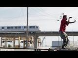 YLYK Dance Videos - Chonkie F Tutz TURF FEINZ MTV's World of Jenks Season 2 YAK FILMS