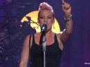 P!nk - True Love Ft. Lily Allen [Live VH1 Storytellers]