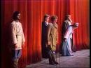 M.Glinka Ivan Susanin М. Глинка Иван Сусанин опера 1979 г. (12/12)
