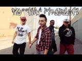 F**kin' Problem A$AP Rocky | Emilio Dosal @IaMEmiliodosal ft. @AntoineTroupe @Shaboobs @AnzeSkrube