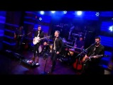 OneRepublic - If I Lose Myself (Live with Kelly and Michael)