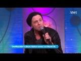OneRepublic - If I Lose Myself (VH1 Buzz)