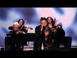 OneRepublic - If I Lose Myself (Jimmy Kimmel Live)