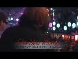 VIP IBIZA Stanislav Atomix @ PACHA Moscow 01.12.2012
