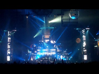 SYNDICATE 2012 STATE OF EMERGENCY HD+HQ SOUND