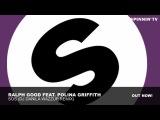 Ralph Good feat. Polina Griffith - SOS (DJ Danila Wazzup Remix)