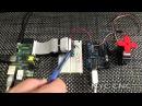 Tutorial: Raspberry Pi - How-to Drive a Servo Motor via Arduino!