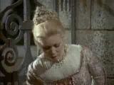 Otello Dio ti Giocondi, o sposo-Mirella Freni, Jon Vickers