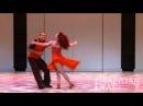 Brazilian Beat Congress - Kadu Larissa - Zouk Lambada.mp4