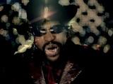 Gerald Levert - Baby U Are (Video)