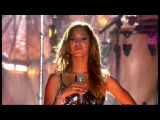 Beyonce-Irreplaceable-(at The BBC Live)