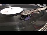 Chaka Khan - I Feel For You (Extended Version) (UK 12