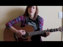 Let Me Know - Music and Lyrics by Lindsey Saunders