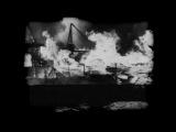 Marshall Art - Crusade Edward Artemiev Поход Эдуард Артемьев