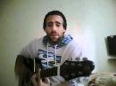 Me gustas Tú - Manu Chao -на гитаре