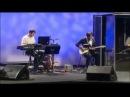 11.18.11 Instrumental Section  Misty Edwards pt. 22