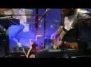 11.18.11 Instrumental Section  Misty Edwards pt. 12
