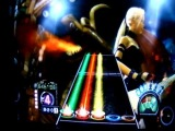Guitar Hero 3 - Dragonforce - Through the Fire and Flames - Expert 100% FC