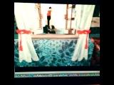 marisha_netslov video