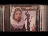 Om Namah Shivaya - ZOIDO (Dubstep/electronica) (Sheila Chandra remix)