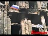 Война в Чечне. Песня