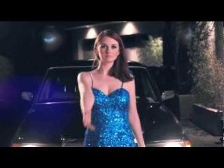 Melody - Clark Owen feat. Lena Katina (Official Video)