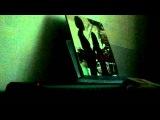 Lena Katina - Just a Day (Piano cover)