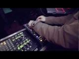 Melody - Clark Owen feat. Lena Katina (SYQ Remix)