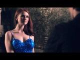 Melody - Clark Owen feat. Lena Katina (Official Video HD)