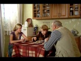 Исцеление любовью - Серия 62
