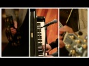 Boyce Avenue - Will You Be There (Michael Jackson Acoustic Piano Cover) Legendado PT-BR