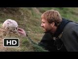 Alas, Poor Yorick - Hamlet (810) Movie CLIP (1990) HD