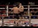 Mamed Khalidov vs. Valdas Pocevicius (KSW 9)