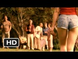 Tamara Drewe #4 Movie CLIP - Thats Tamara Drewe (2010) HD