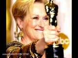 Meryl Streep - What Makes You Beautiful (Fanvideo)