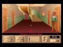 Let's play KGB 1992 Часть 3 Беззащитный гэбист