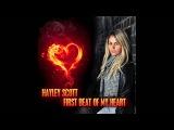 Hayley Scott - First Beat of my Heart (Kris McTwain Remix)