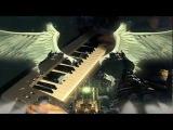 The Epic Final Fantasy IX Medley