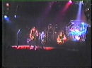 Scorpions - Don't Make No Promises - Lund, Sweden 1983