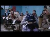 Hayat (Life) - Iranian Movie - 2005 - Eng Sub