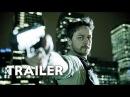 Трейлер фильма «Добро пожаловать в капкан» / «Welcome To The Punch» (2013)