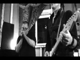 Marc Ford and The Neptune Blues Club - Greazy Chicken